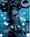 New Atlantis (Atlantean Pillar) from Uncanny X-Men Vol 1 520 0001.jpg