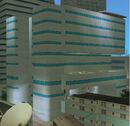 VAJFinance-GTAVC-exterior.jpg