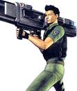 Chris Gun Survivor.png