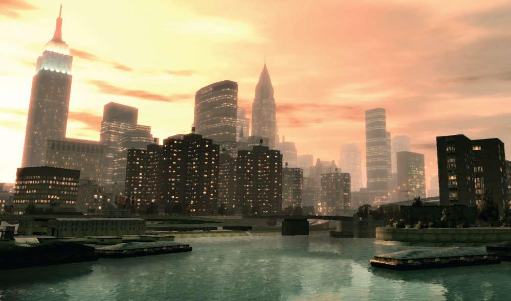 Algonquin-Skyline,_IV.png