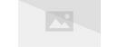 America'sNextTopHooker-GTA4-logo.png