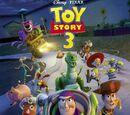 Películas animadas de 2010s
