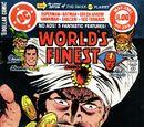 World's Finest Vol 1 268