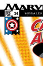 Captain America Vol 4 24.jpg