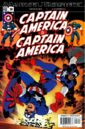 Captain America Vol 4 28.jpg