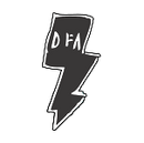 DFA-GTACW-logo.png