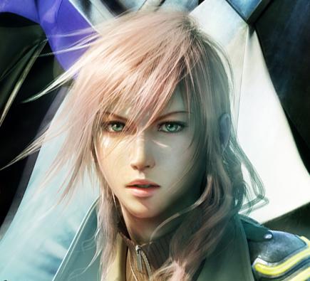 Final Fantasy Fanon - 138.2KB