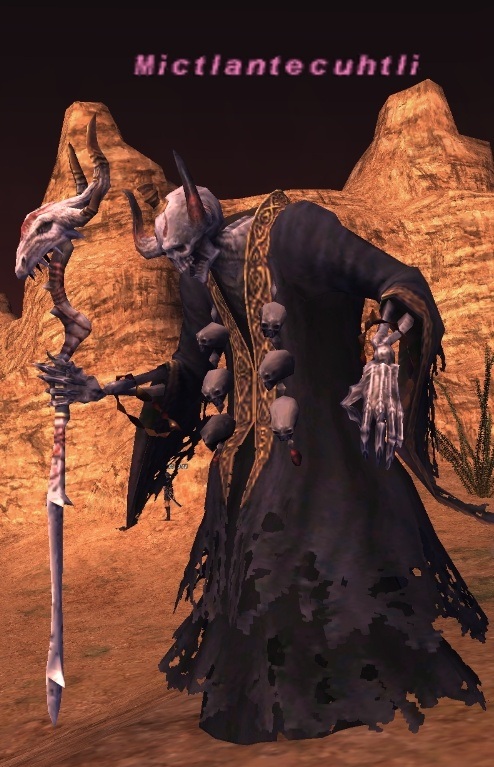 ... , the Final Fantasy XI wiki - Characters, items, jobs, and more