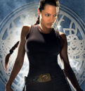 Angelina Jolie.jpg