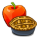 Apple Pie Contest-icon.png