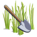 Clear Grass-icon.png