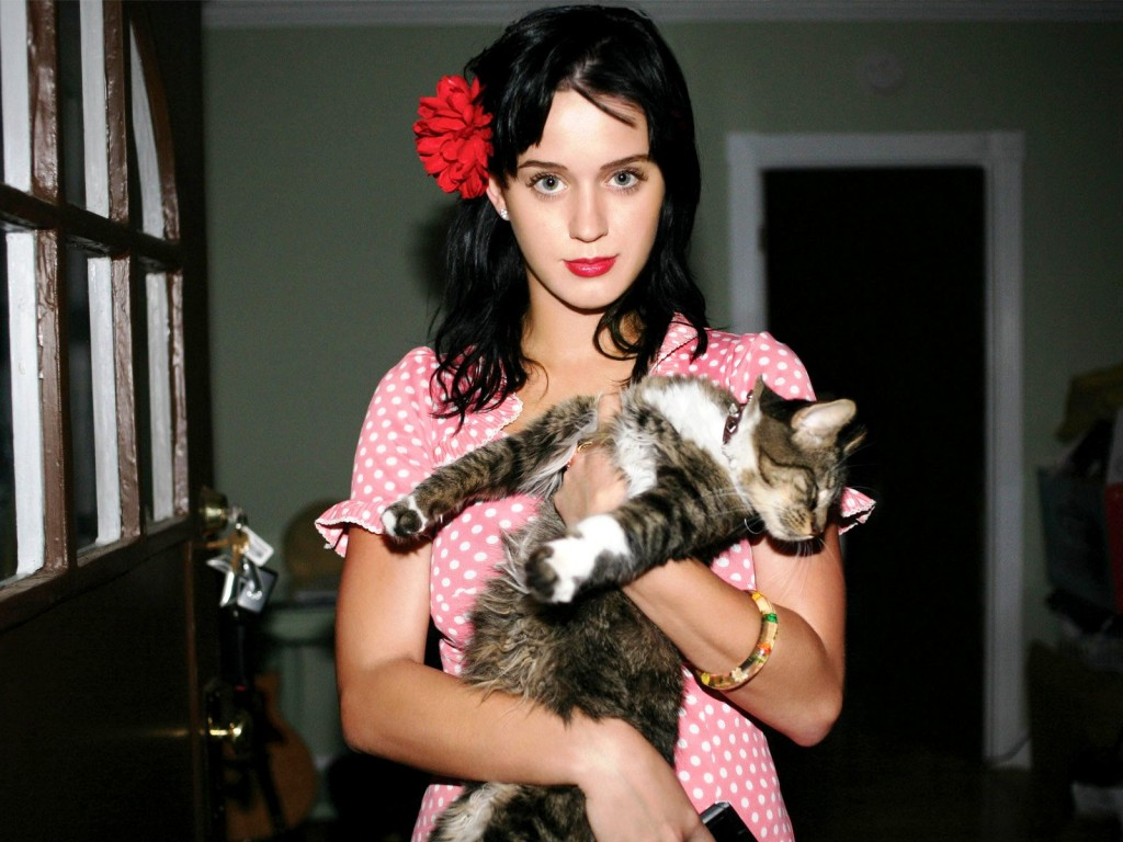 Katy_perry_and_kitty_purry.jpg