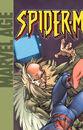 Marvel Age Spider-Man Vol 1 1.jpg
