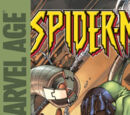 Marvel Age: Spider-Man Vol 1 2
