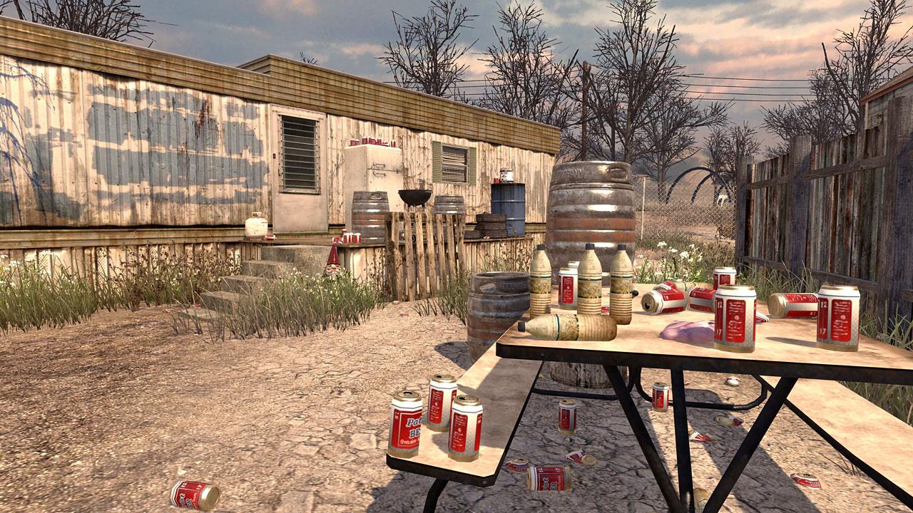 trailer park 2