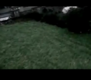 Stop (music video)