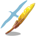 GoldenFeathers Albatross-icon