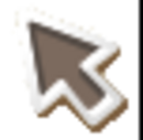 Tend Tool-icon.png