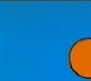 Disney Junior (International)