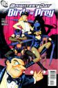 Birds of Prey Vol 2 3.jpg