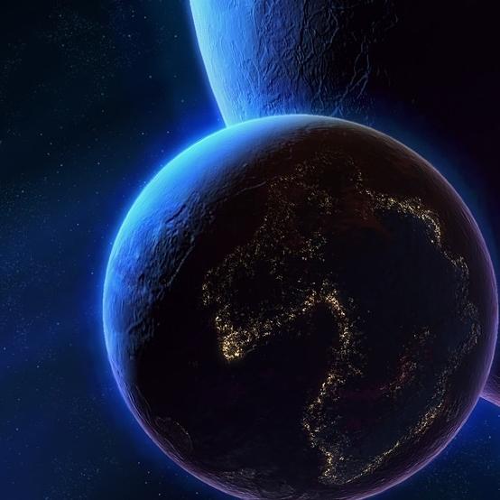Tyrador IX - StarCraft and StarCraft II Wiki