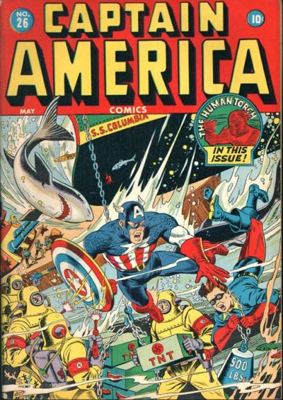 http://img2.wikia.nocookie.net/__cb20100715215804/marveldatabase/images/6/61/Captain_America_Comics_Vol_1_26.jpg