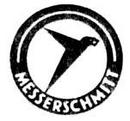 Messerschmitt.png