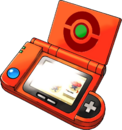 Pokedex FRLG.png