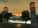 VeronaMall-GTASA-Exterior.png