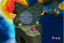 Bowser's Galaxy Reactor.png