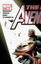 New Avengers Vol 1 2.jpg