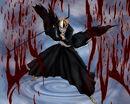 Ichigo Bankai Vizard - Fan Art.jpg