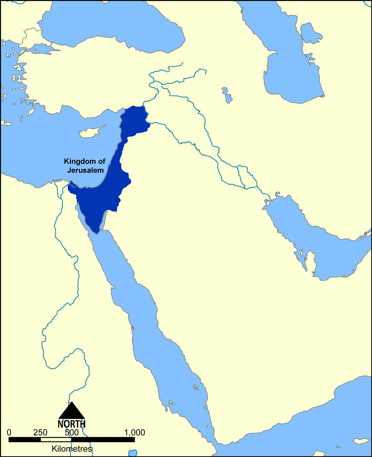 location of jerusalem on world map location free download images, electrical diagram, jerusalem world map location