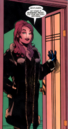 Adrienne Frost (Earth-616) from Generation X Vol 1 49 0002.png