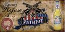 Patriot Beer.png