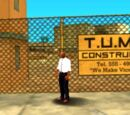 T.U.M.E. Construction