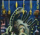 Aliens: Hive Vol 1 1