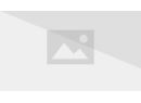 Raven Darkholme (Earth-616) (as Carol Danvers) 04.jpg