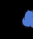 Mega Man char 9.png