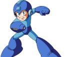 Mega Man 10/Gallery