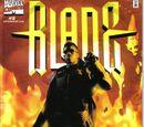 Blade: Vampire Hunter Vol 1 2