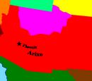 Arixo