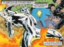 Cletus Kasady (Earth-616) from Amazing Spider-Man Vol 1 431 0002.jpg