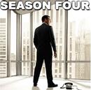 SeasonFour.png