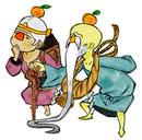 Mr&MrsOrange.png