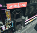 Hotels in GTA IV