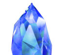 Crystal (Thuật ngữ)