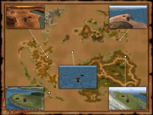 ff9 map with Chocobo's Air Garden on Map in addition Chocobo's Air Garden moreover 3030 8825 further Page 138 in addition Nightravens.