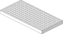 062 10x20 Baseplate.png