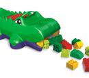 5359 Brick-o-dile